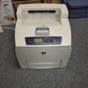 Xerox Laser Printer for Sale in Buffalo Grove, IL