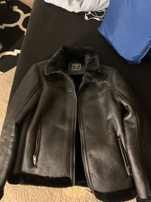 Coat for Sale in Hyattsville, MD