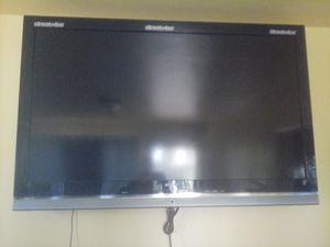 "Sony 55"" tv for Sale in Huntington Park, CA"