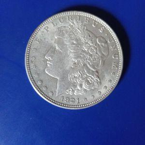 Silver Coin for Sale in Clarksburg, WV