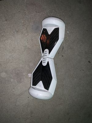 hoverboard for Sale in Moreno Valley, CA