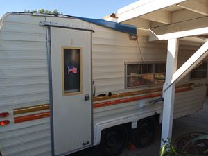 Trailer for Sale in GLMN HOT SPGS, CA