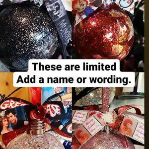 Christmas Ornaments for Sale in Carson, CA