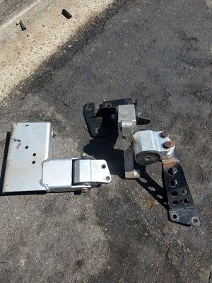 K swap eg/dc mounts (hasport) for Sale in Escondido, CA