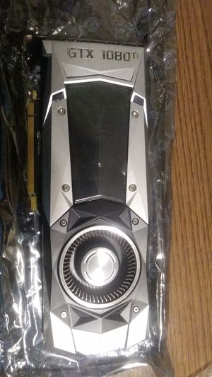 Gaming pc by parts for Sale in Grand Junction, CO