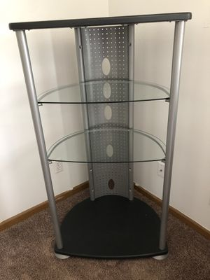 TV Stand/Shelf for Sale in Morgantown, WV