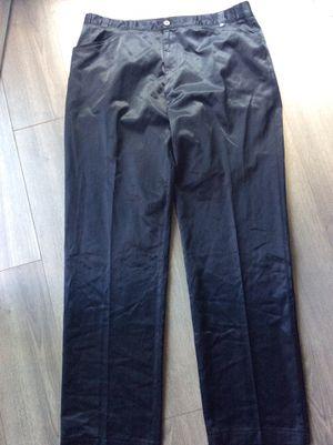 Versace Sateen Pants SZ42 for Sale in Washington, DC