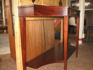 CONSOLE TABLE for Sale in Oakland Park, FL