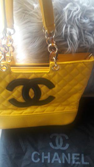 Vintage Chanel Bag for Sale in Orlando, FL