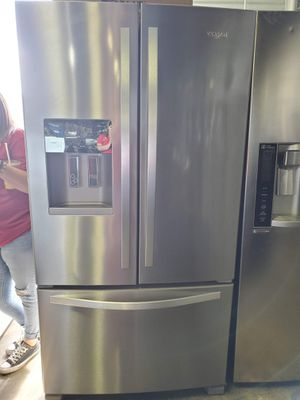 REFRIGERATOR for Sale in Torrance, CA