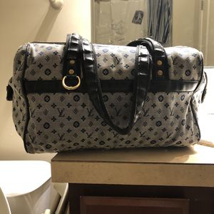 Used Bag for Sale in Groveport, OH
