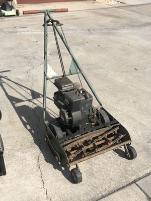Pressure washers & Trimmer & dome light for sale for Sale in Clovis, CA