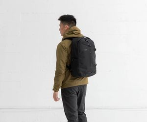 Timbuk2 never check expandable backpack for Sale in Los Angeles, CA