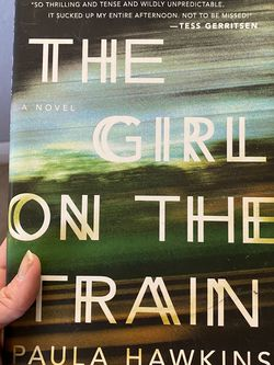The Girl On The Train for Sale in Orlando,  FL