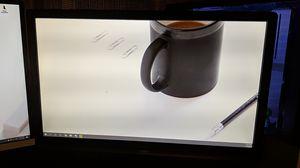 """Dell 24"""" Computer Monitor for Sale in Mill Creek, WA"""
