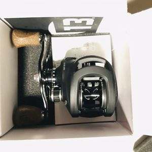 Brand New Fishing Reel ( CONCEPT 13) for Sale in Itasca, IL