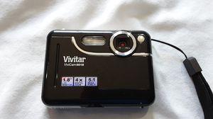 Vivitar for Sale in Port Arthur, TX