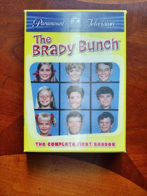 Brady bunch them song for Sale in Albuquerque, NM