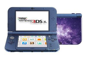Nintendo 3DS xl for Sale in Denver, CO