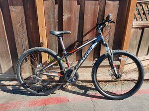 Trek 3500 Mountain Bike for Sale in Santa Clara, CA