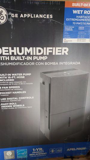 Dehumidifier for Sale in Longwood, FL