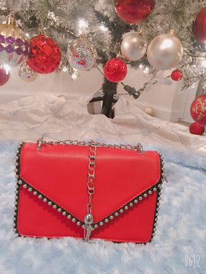 handbag for Sale in Newport News, VA