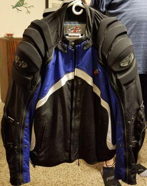 Joe Rocket Alter Ego MC Jacket/Pants $145 OBRO for Sale in Fresno, CA
