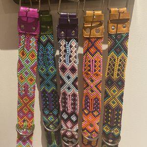 Handmade Dog Collars for Sale in Chula Vista, CA