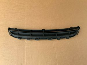 FOR 2013 - 2015 INFINITI JX35 QX60 FRONT BUMPER LOWER GRILLE 62074-3JA0A for Sale in Fort Lauderdale, FL