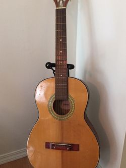 Kids Guitars for Sale in Oregon City,  OR