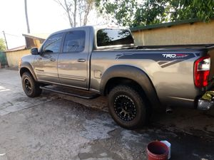 2004 TOYOTA TUNDRA LIMITED for Sale in San Diego, CA
