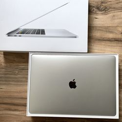 """FASTEST 1TB SSD 2.9GHz i9 32GB 15"""" MacBook Pro Touch Bar Retina Best Along 2020 16"""" AppleCare+ 2021 to 2022 for Sale in Los Angeles,  CA"""