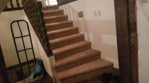 Se staller carpet in good price for Sale in Tampa, FL