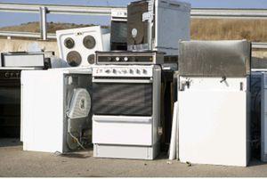 Aplliances for Sale in Wichita, KS