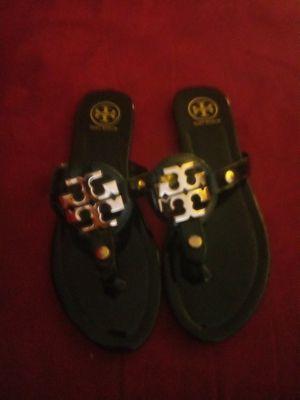 Like new sandals Sz 9 for Sale in Phoenix, AZ