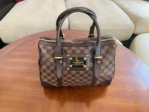 Louis Vuitton Hans bag for Sale in Las Vegas, NV