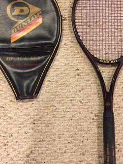 Tennis Racket for Sale in Gaithersburg,  MD
