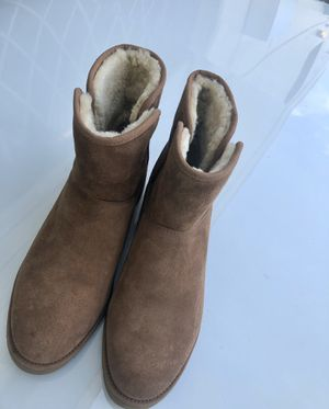 Women UGG boots size 11 for Sale in Dallas, GA