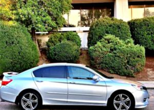 Oil changed 2O13 Accord EX-L for Sale in Oakland, CA