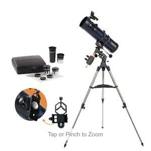 Telescope for Sale in Vienna, VA
