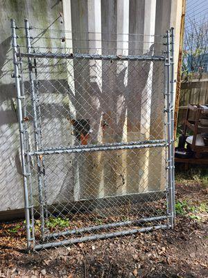 5' Gates for Sale in South Norfolk, VA