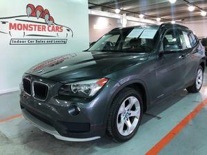 2015 BMW X1 for Sale in Pompano Beach, FL