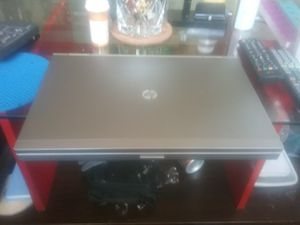 HP ELITE notebook for Sale in Nashville, TN