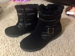Winter Snow Boots for Sale in Livonia, MI