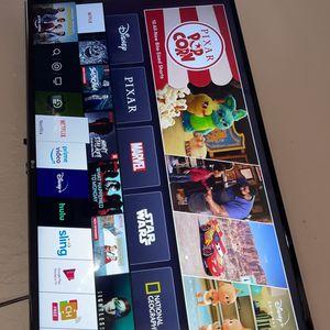 LG TV for Sale in Watsonville, CA