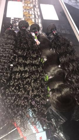 ANGELS HAIR LLC for Sale in US