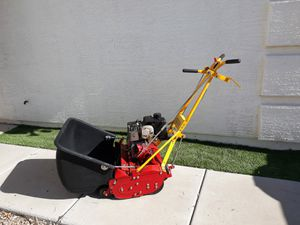 McLane Lawn Mower for Sale in Phoenix, AZ