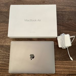 MacBook Air Laptop for Sale in Glen Ellyn, IL