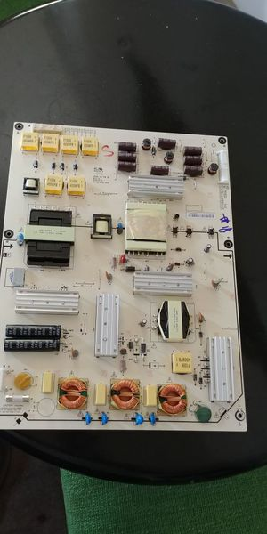 Power kit board vizio e601i-a3 for Sale in Scottsdale, AZ