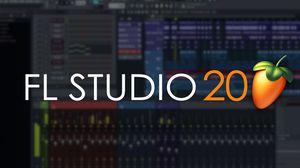 Fl studio producer version for Mac/Windows for Sale in Marietta, GA